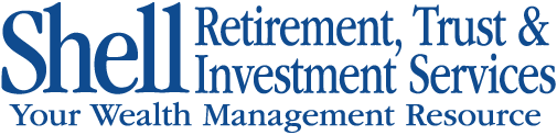 Shell Retirement, Trust & Investment Services