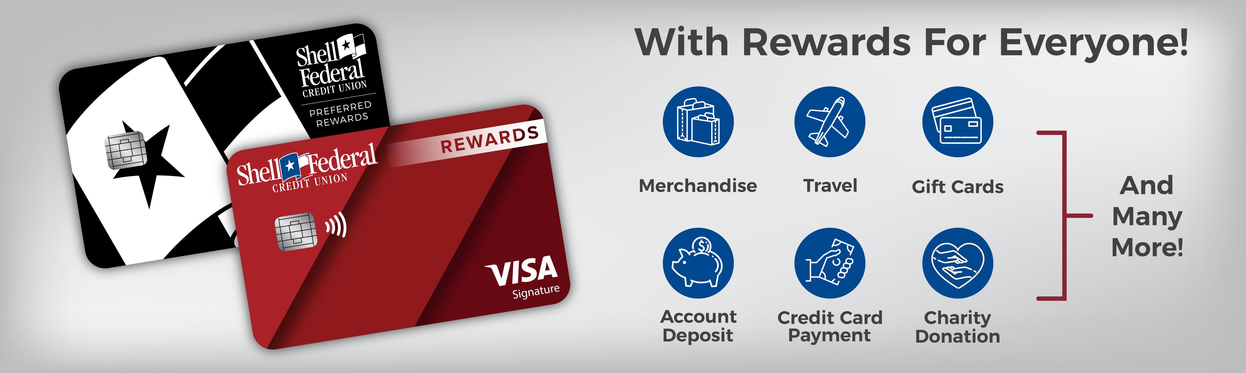 CreditCards-Rewards-For-Everyone
